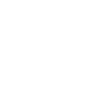 Forbes Council